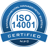 certifications iso